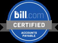 2019_bdc_certified_ap_badge